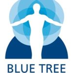 Blue Tree Clinics