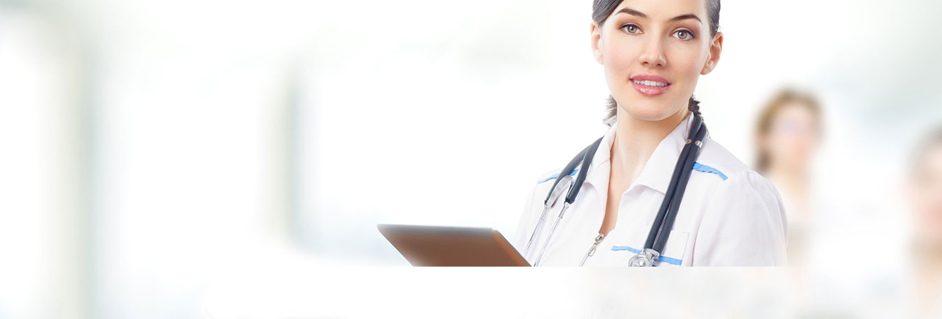 Find Doctor Dubai | Book Appointment Online | Doctorfinder